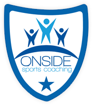 Onside Sports Coaching