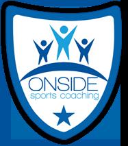 Onside Sports Coaching